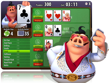 tipp game 24