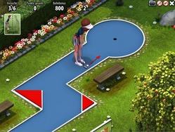Mini Online Spiele