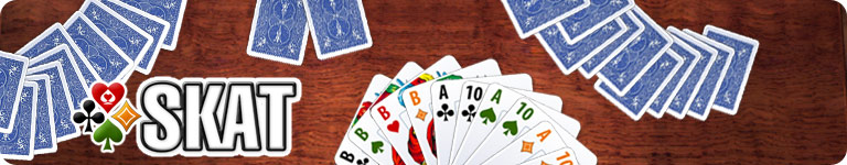 tipp games 24
