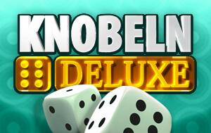 Knobeln Deluxe