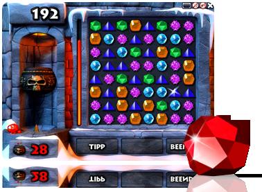 spiele kostenlos bejeweled