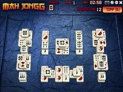 mahjong online jetzt spielen