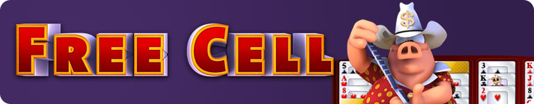 freecell jetzt spielen