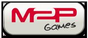 logo quiz online kostenlos spielen